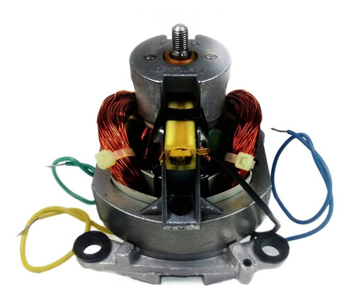 motor para licuadora oster  3vel 115v motorvenca cnr-3962