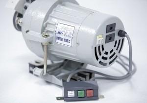 motor para maquina de coser industrial plana,filete ycollari