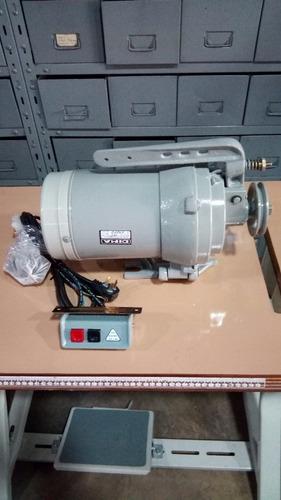 motor para maquina de coser industrial recta overlock collar