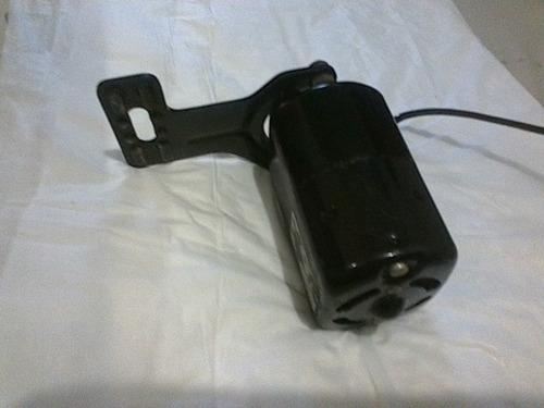 motor para maquina de coser  universal