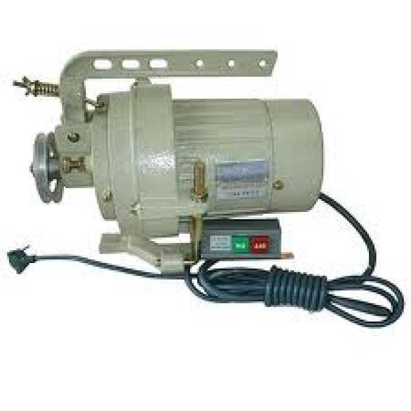 d4ba938bc motor para máquina de costura industrial silencioso bi volts. Carregando  zoom.