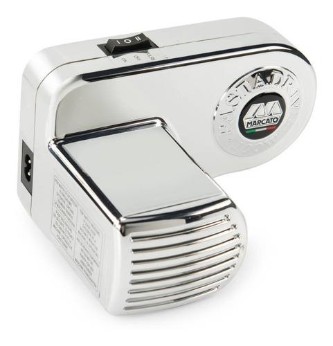 motor para máquina de pasta pastadrive atlas marcato