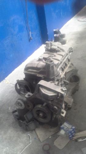 motor para mazda 3