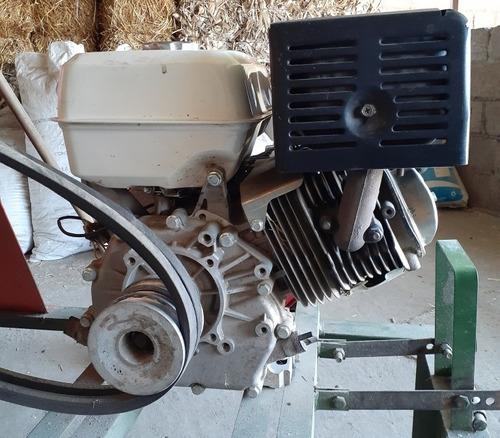 motor para molino