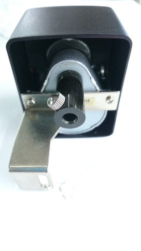 motor para montura de telescopio 93514