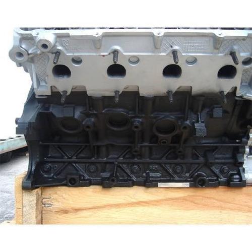 motor para piston