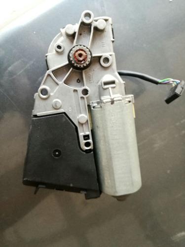 motor para quemacocos de jetta a4