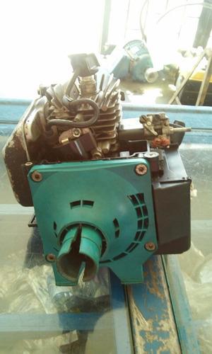 motor para roçadeira makita