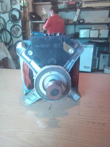 motor para secadora frigidaire