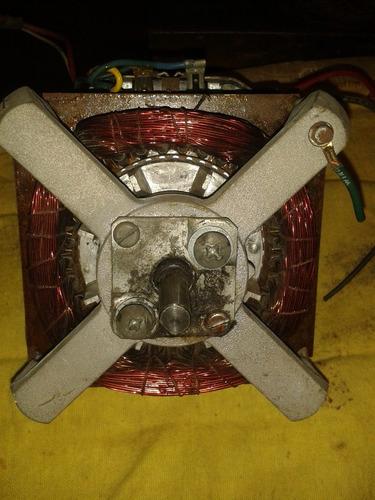 motor para secadora y motor de lavadora kenmo