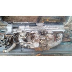 Motor Para Toyota 4500 Y 4.5
