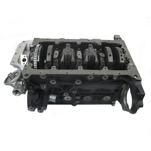 motor parcial 2.0 140cv astra vectra zafira 09 a 12 24578431