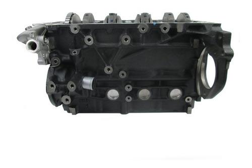 motor parcial astra 2.0 gasolina 99 a 09