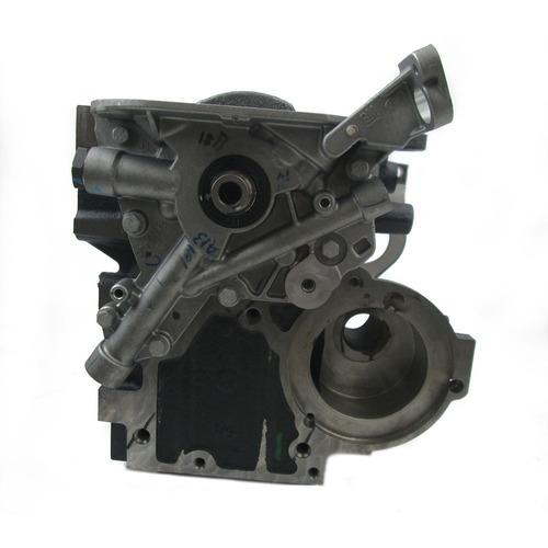 motor parcial celta 1.4 flex 07 - 08