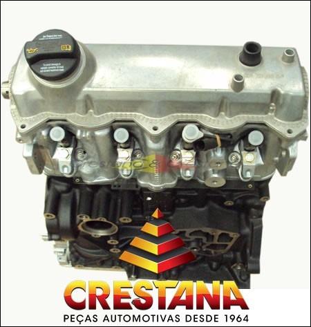 motor parcial empilhadeira linde diesel 1.9 tdi 038100037p