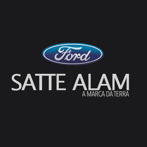 motor parcial ford ecosport 2013 a 2016 motor duratec 2.0