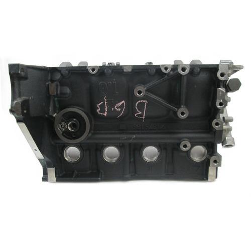 motor parcial genuíno agile/nova montana/novo corsa/meriva/