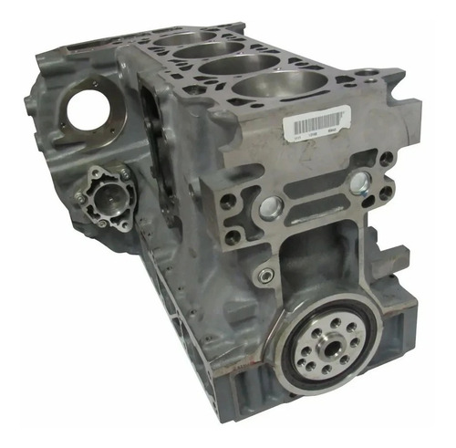 motor parcial iveco 35s14 2011
