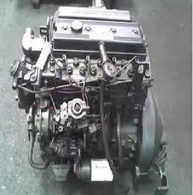Motor Parcial S4t Plus Gm
