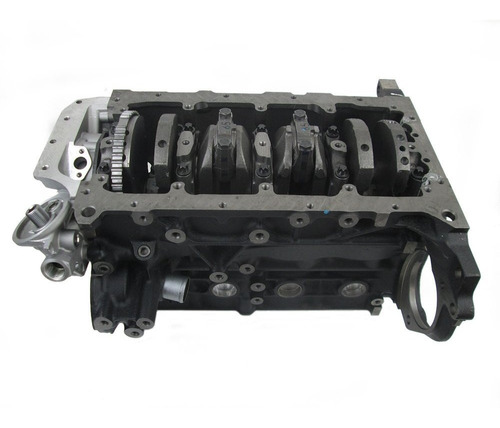 motor parcial vectra 2.0 8v flex 06 a 09