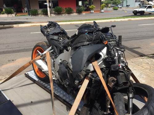 motor partes peças cbr1000rr cbr 1000rr fireblade honda