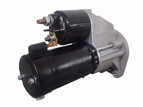 motor partida arranque saveiro giii g3 2.0 mi motor ap m513