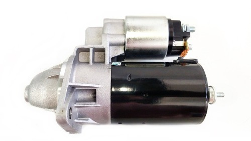 motor partida chevrolet omega / suprema 2.0/2.2/ 1995/..