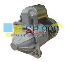 motor partida l200 triton 3.5 v6 08/...  /pajero 3.5 v6 24v