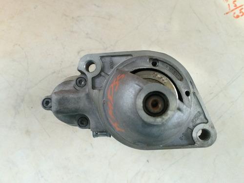 motor partida mercedes-benz c 200k 2007 a0051513901