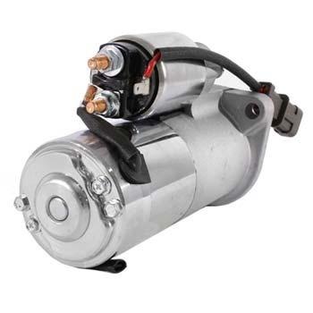 motor partida nissan terrano turbo diesel 2.5d 12v 1.4kw-cw