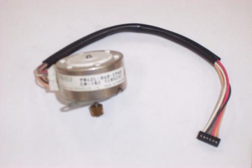 motor paso a paso epson fx1170 em-182