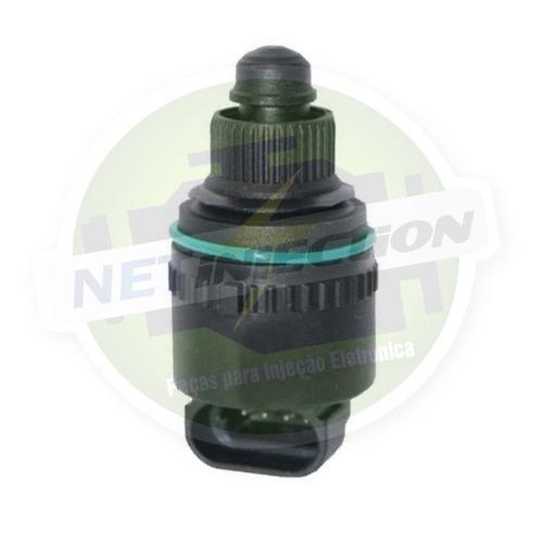 motor passo fiat palio 1.6 16v; siena/ strada/ mp94 ib0200