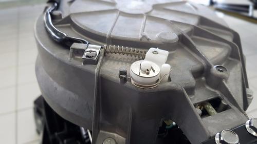 motor popa mercury 40 hp mh manual lançamento