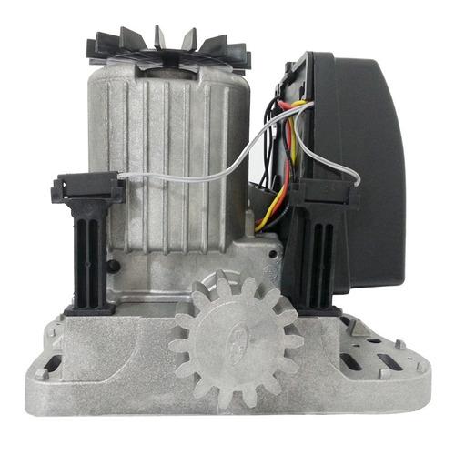 motor portão eletrônico ppa