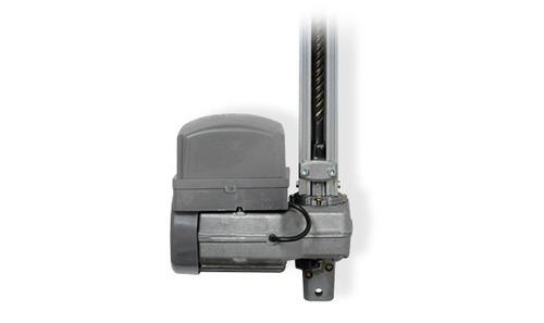 motor portão eletronico basculante penta ppa 1/2 sp 8 segund