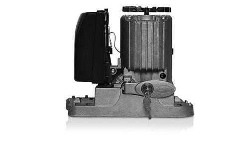 motor portão ppa