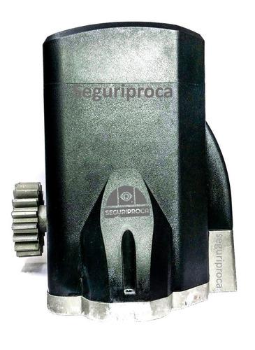 motor porton electrico neo e5 corredizo con oferta sorpresa
