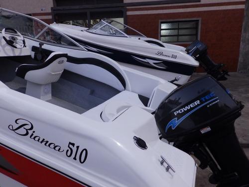 motor power tec 40 hp 2020 arranque electric nautica milione