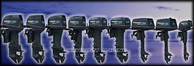motor power tec 60 hp oferta permutas!!