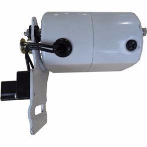 motor pra overloque/galoneira(colarete) portatil novo