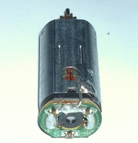 motor principal y de cola  para helicoptero wl v912  v915