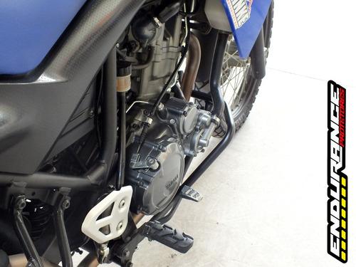 motor protetores protetor