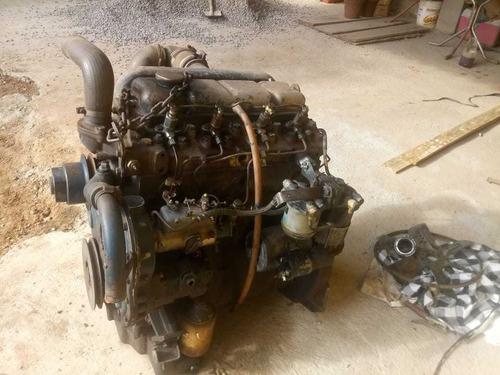 motor q20b