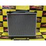 Radiador Agua Chevrolet Grand Vitara 2000 Al 2008 Mecanico