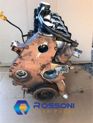 motor ranger 3.0 diesel 2005 2007 2007 2008 2009 2010 2011
