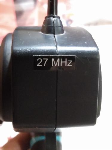 motor rc nitro
