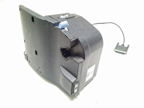 motor rebobinador hp látex l25500 z6100 z6200 ch955-67116