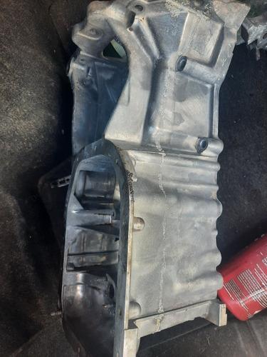 motor rectificado y desarmado de toyota yaris del 2000