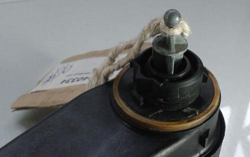 motor regulagem farol peugeot 306