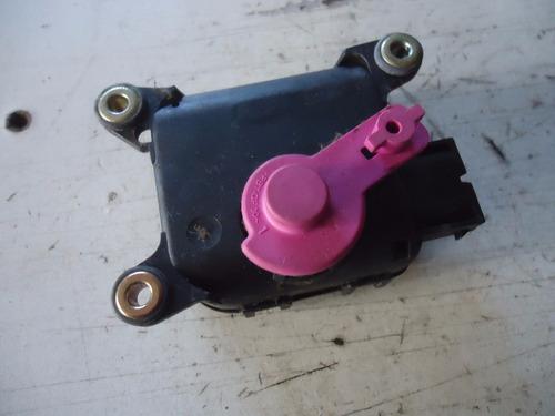 motor regulagem ventilação interna audi a3 00 1j1.907.511.c